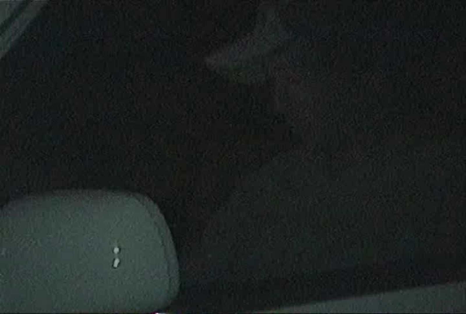 充血監督の深夜の運動会Vol.57 ギャルの実態 のぞき動画画像 73pic 2