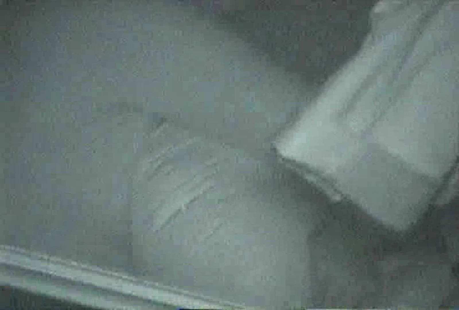 充血監督の深夜の運動会Vol.57 ギャルの実態 のぞき動画画像 73pic 6