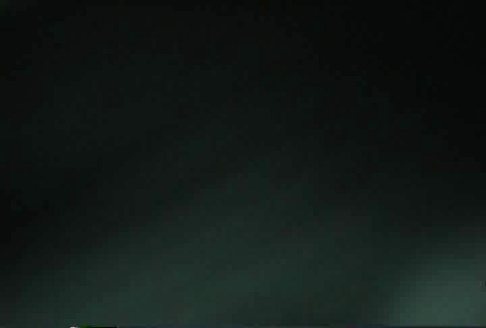 充血監督の深夜の運動会Vol.57 OLの実態  73pic 20