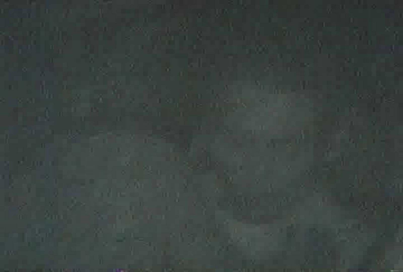 充血監督の深夜の運動会Vol.57 OLの実態  73pic 24