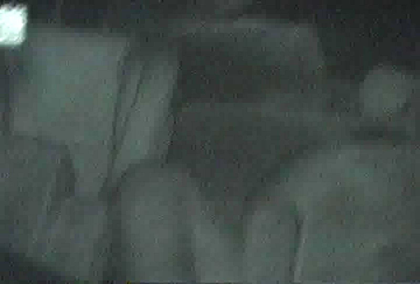 充血監督の深夜の運動会Vol.57 OLの実態  73pic 28