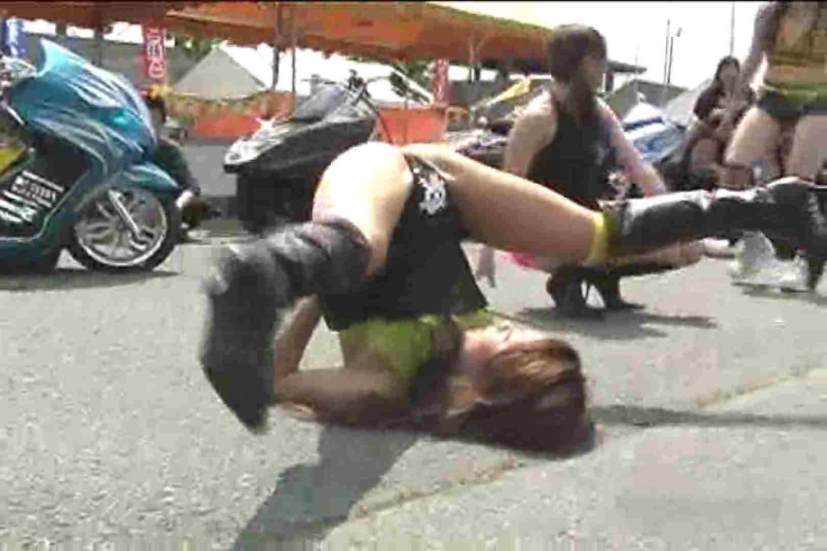 RQカメラ地獄Vol.16 接写 盗み撮り動画キャプチャ 64pic 14