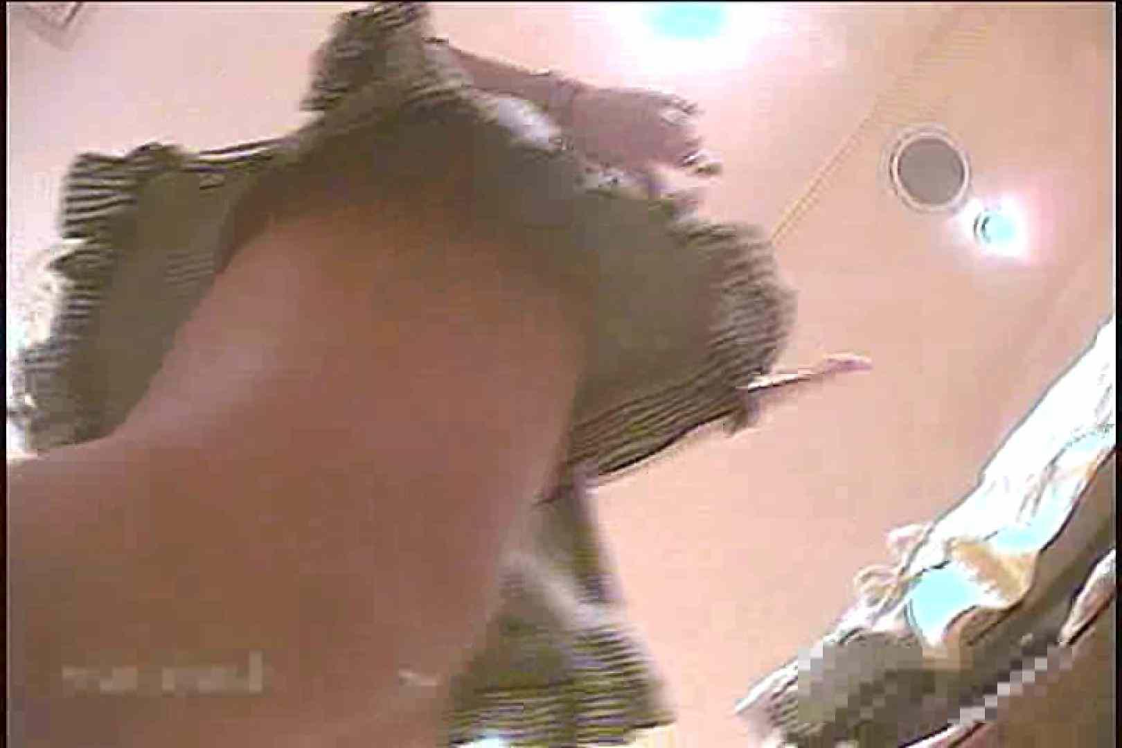 ショップギャルパンチラ!ただ今接客中!!Vol.40 パンチラ放出 盗撮おめこ無修正動画無料 57pic 31