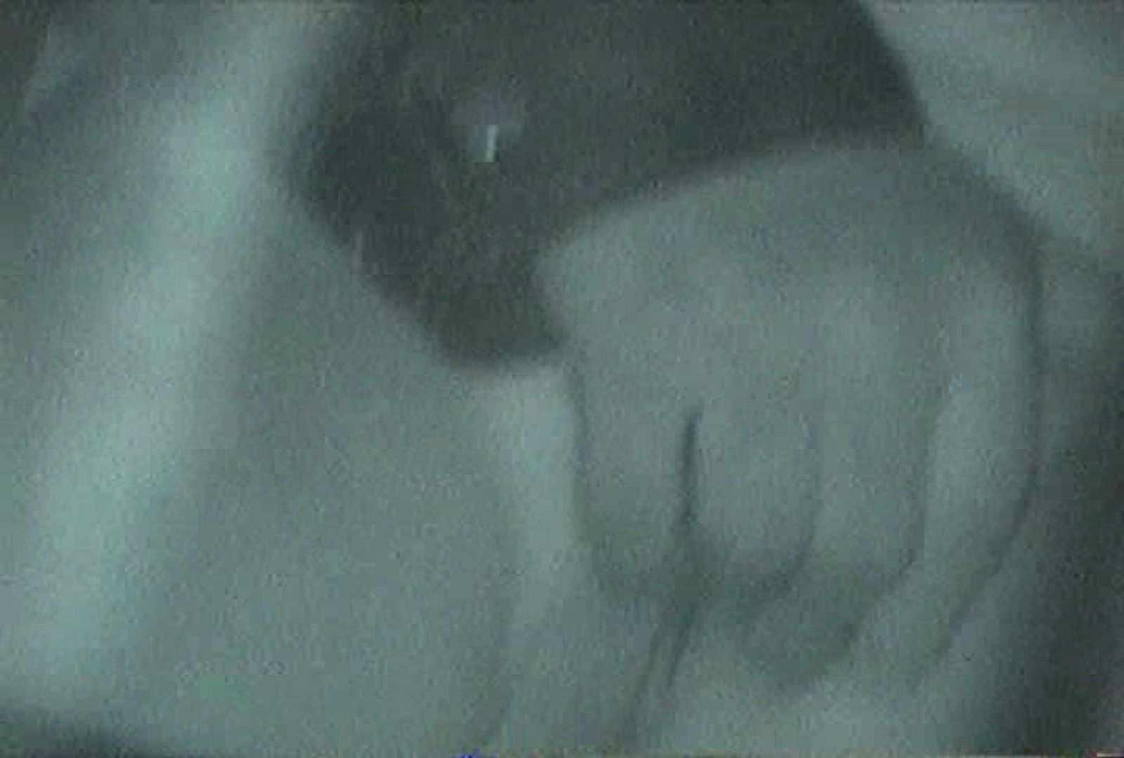 充血監督の深夜の運動会Vol.60 おまんこ無修正 盗み撮りSEX無修正画像 22pic 11