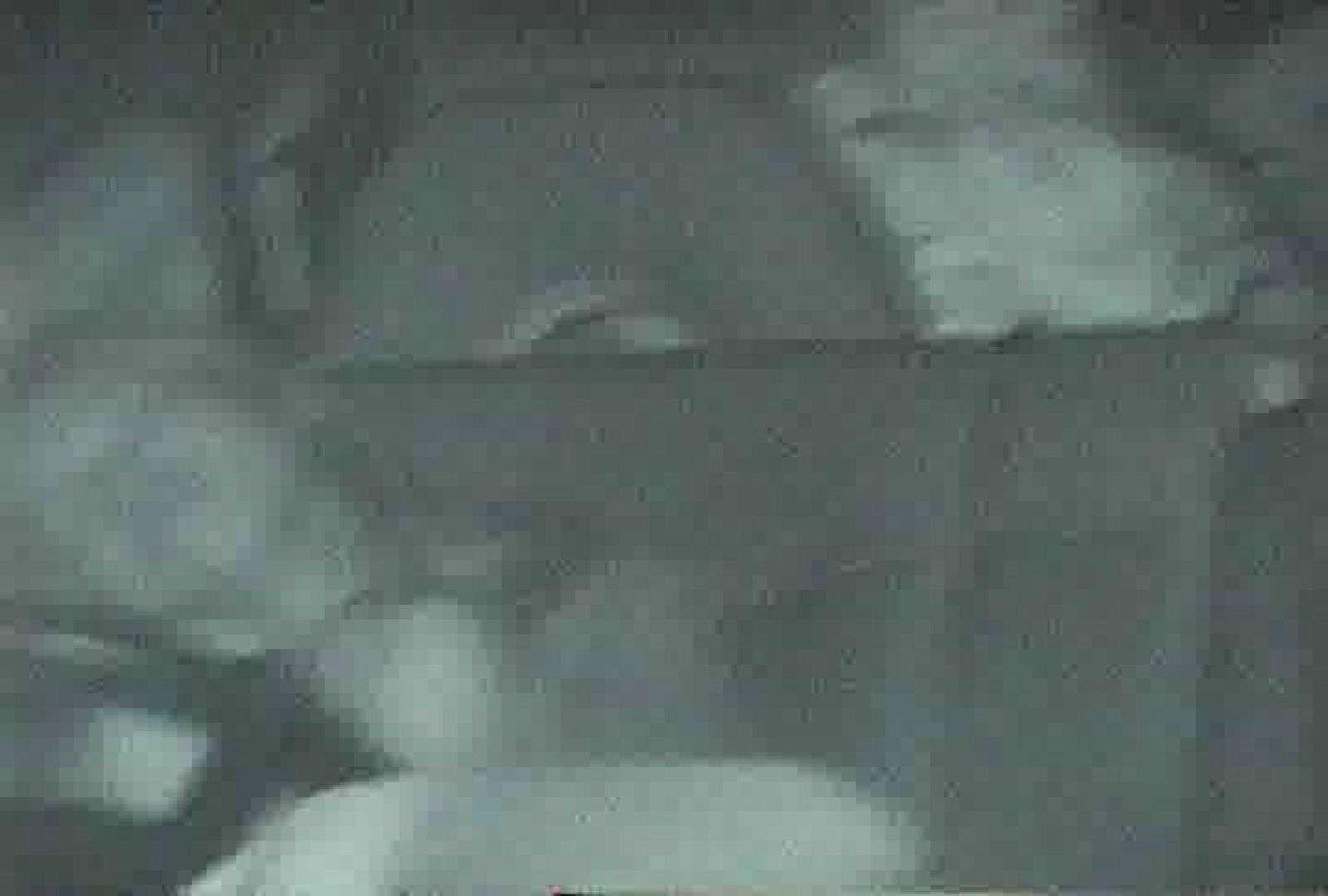 巨乳 乳首:充血監督の深夜の運動会Vol.61:ピープフォックス(盗撮狐)