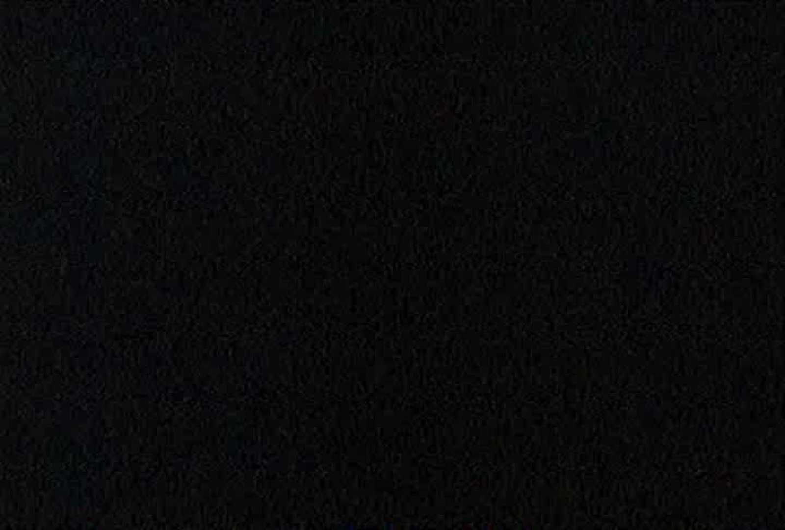 充血監督の深夜の運動会Vol.62 カーセックス おめこ無修正動画無料 17pic 8