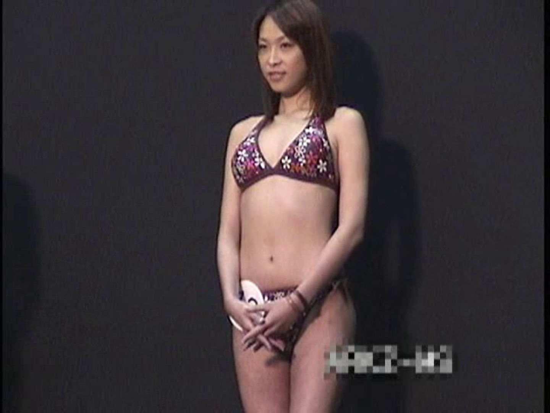 ミスコン極秘潜入撮影Vol.3 美女 覗きワレメ動画紹介 67pic 48