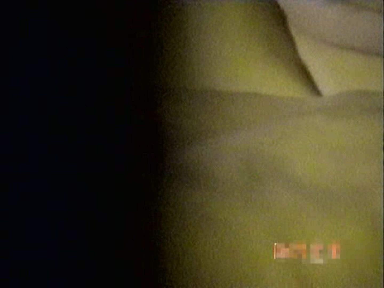 盗撮! スキマ小僧Vol.8 入浴中のオンナ 盗み撮り動画キャプチャ 44pic 14