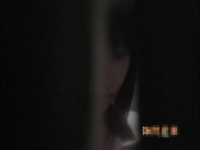 盗撮! スキマ小僧Vol.8 入浴中のオンナ 盗み撮り動画キャプチャ 44pic 19