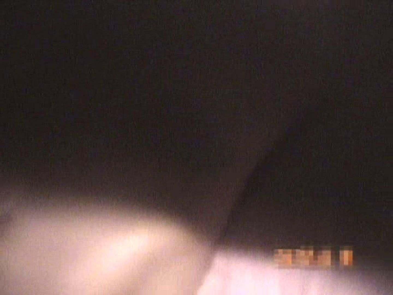 盗撮! スキマ小僧Vol.10 OLの実態 盗撮セックス無修正動画無料 36pic 22