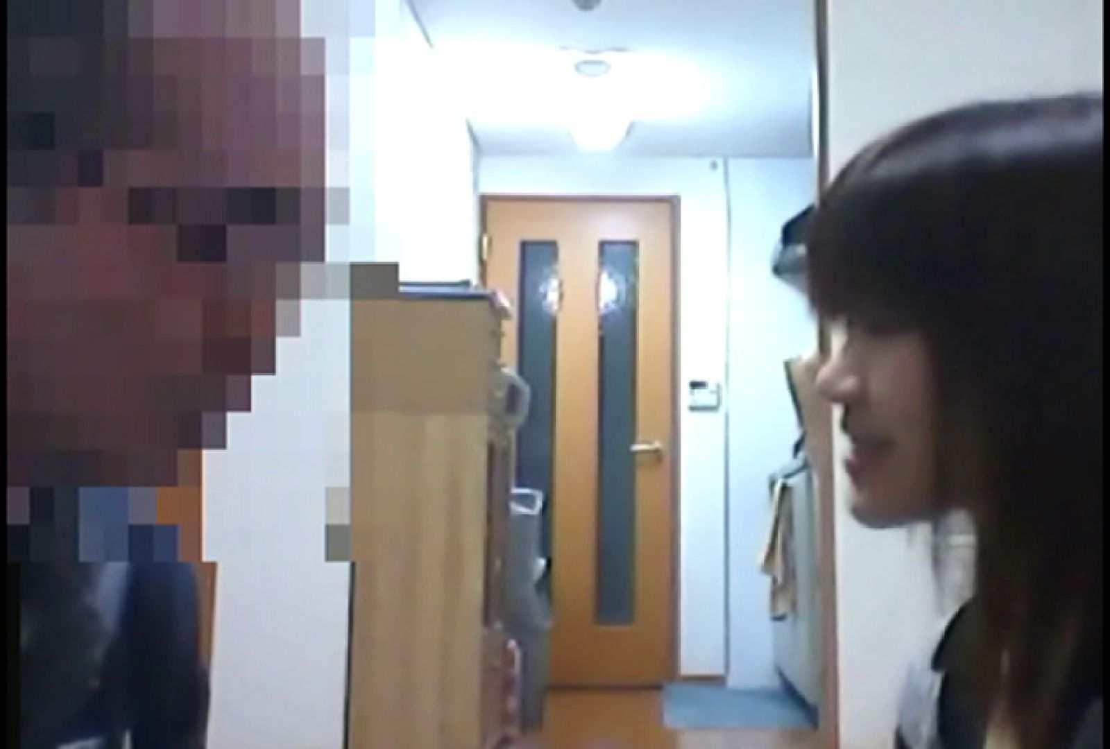電魔王さんの「盗撮の部屋」No.1 りかこVol.1 盗撮   OLの実態  79pic 17
