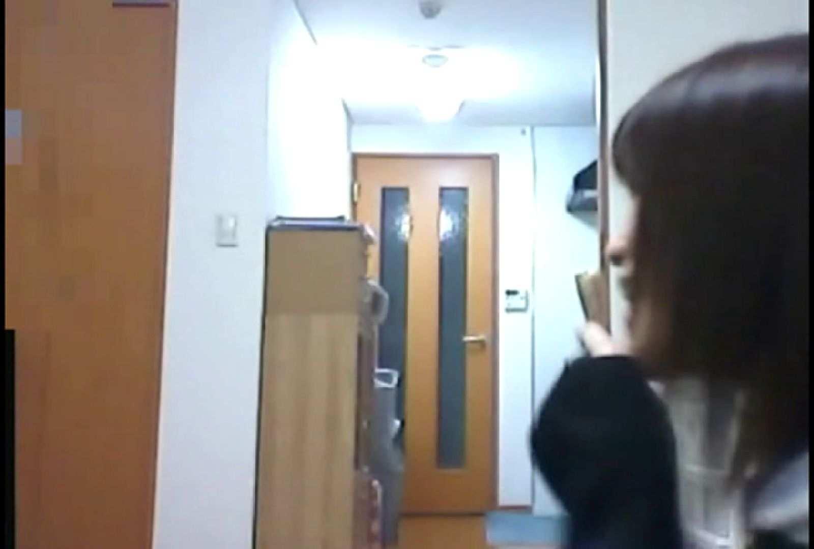 電魔王さんの「盗撮の部屋」No.1 りかこVol.1 盗撮  79pic 24