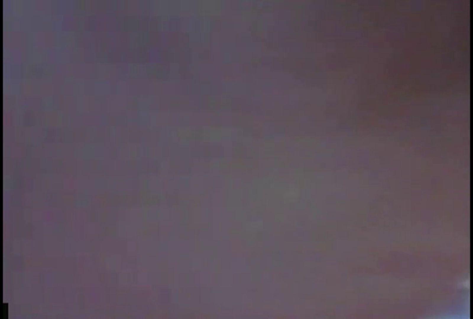 電魔王さんの「盗撮の部屋」No.1 りかこVol.1 盗撮   OLの実態  79pic 53