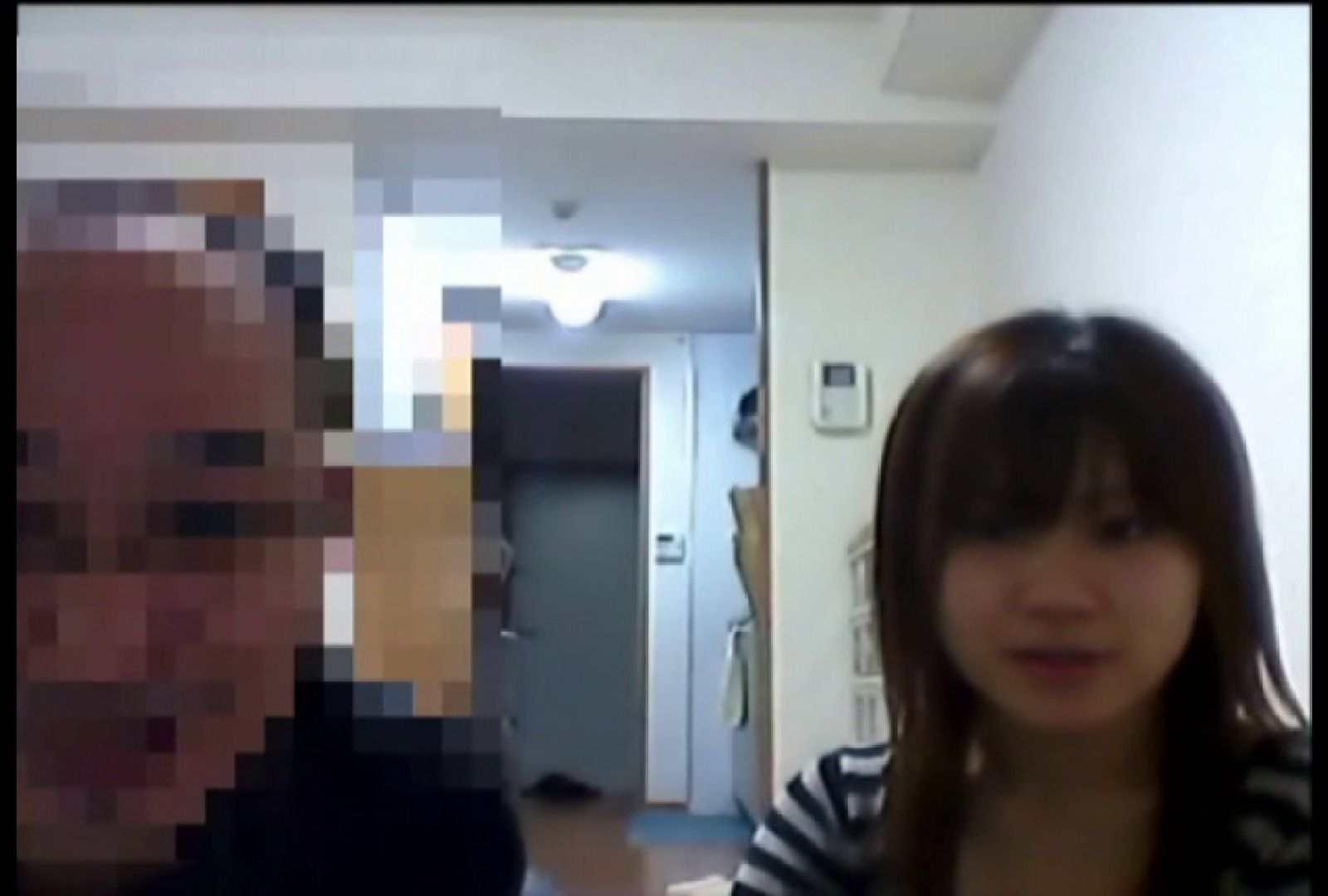 電魔王さんの「盗撮の部屋」No.1 りかこVol.3 盗撮  61pic 24