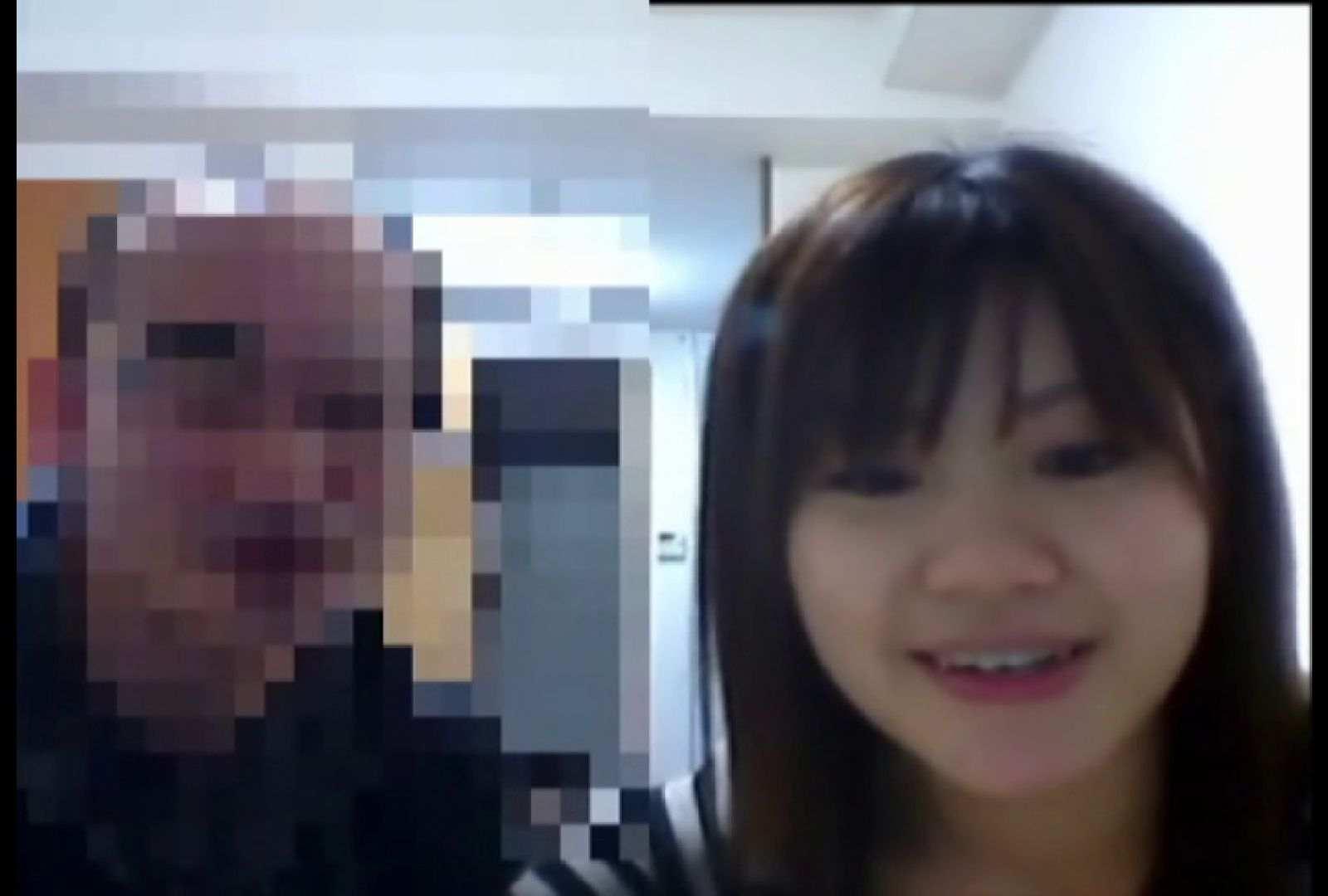 電魔王さんの「盗撮の部屋」No.1 りかこVol.3 カップル のぞき動画画像 61pic 38