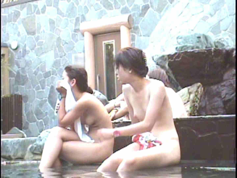 ギャル友みんなで入浴中!Vol.2 巨乳 ワレメ無修正動画無料 40pic 14