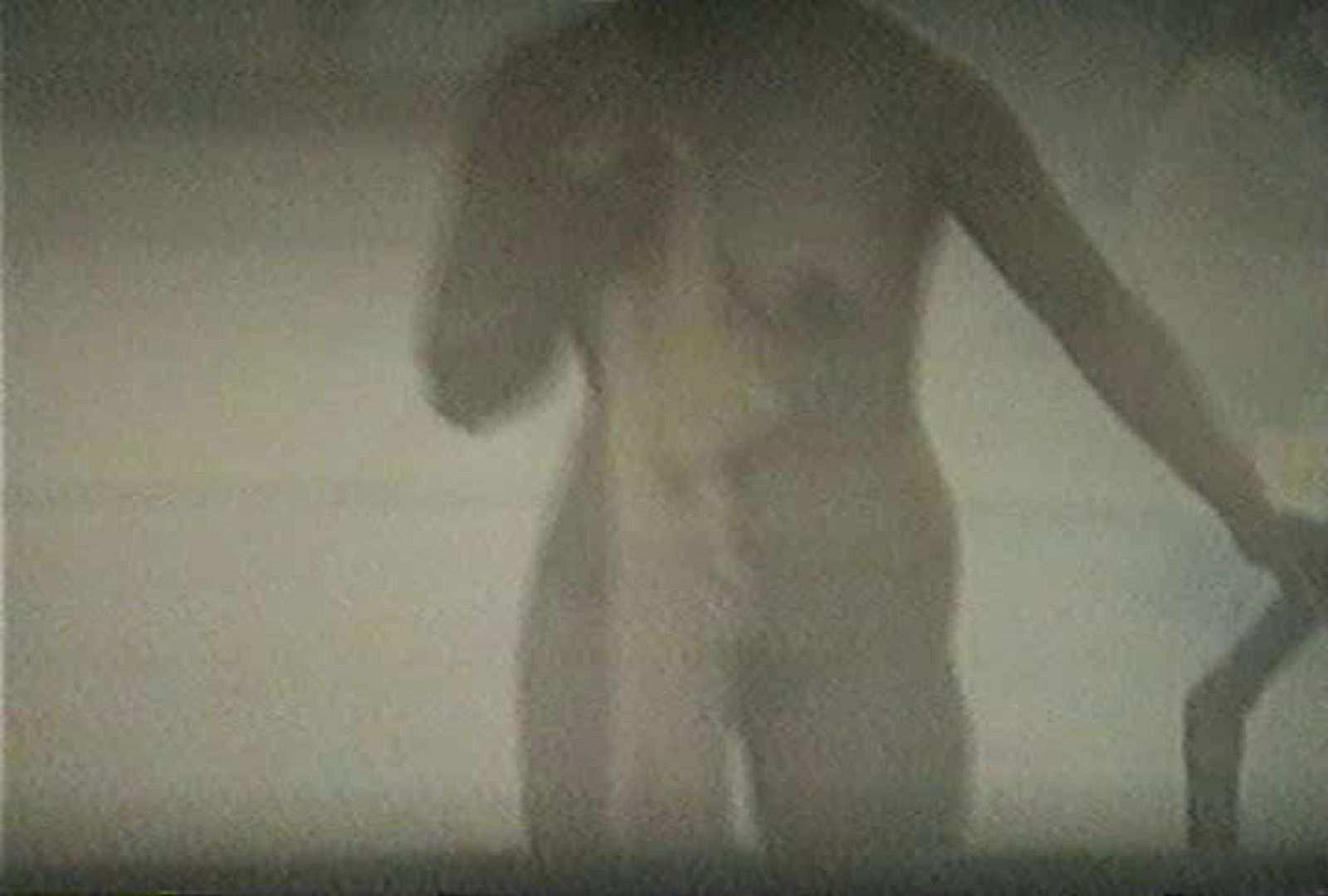 WAC 露天風呂Vol.2 脱衣所 隠し撮りセックス画像 39pic 35