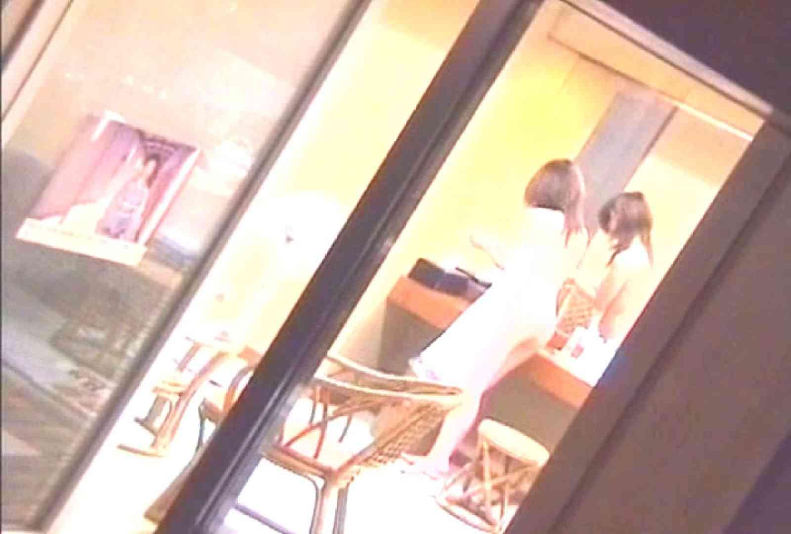 素人投稿シリーズ 盗撮 覗きの穴場 大浴場編  Vol.2 OLの実態  27pic 20