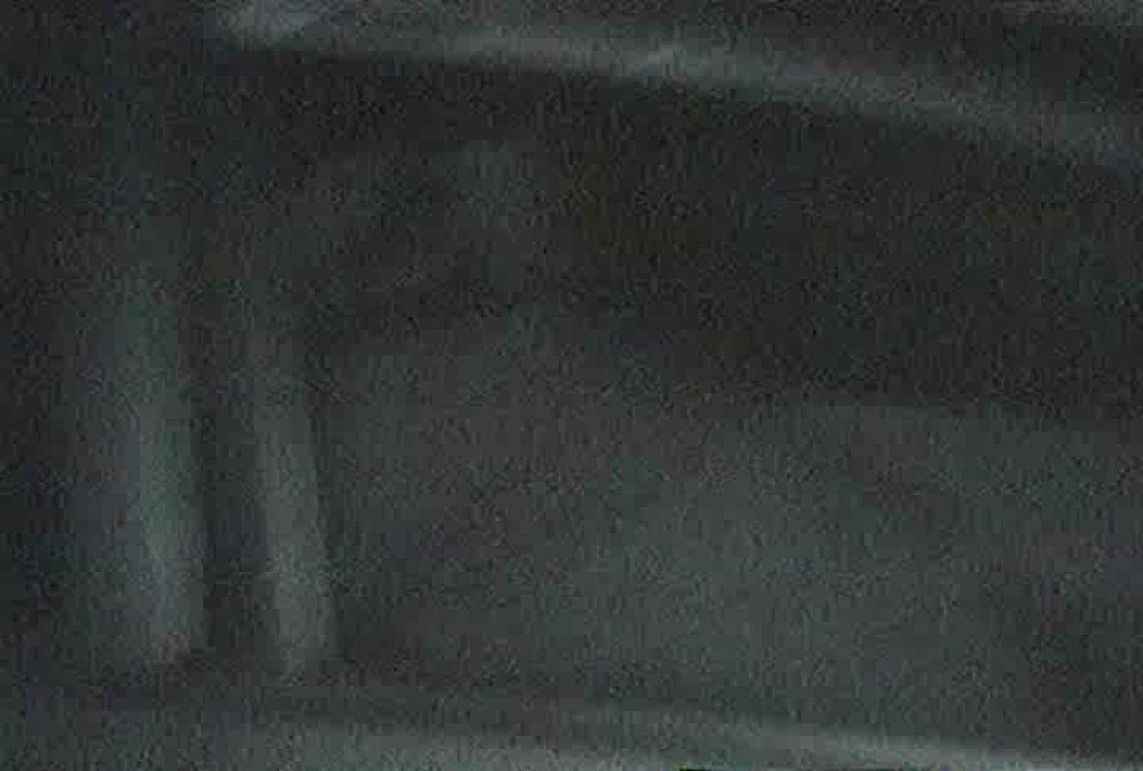 充血監督の深夜の運動会Vol.69 OLの実態 盗撮おめこ無修正動画無料 35pic 18