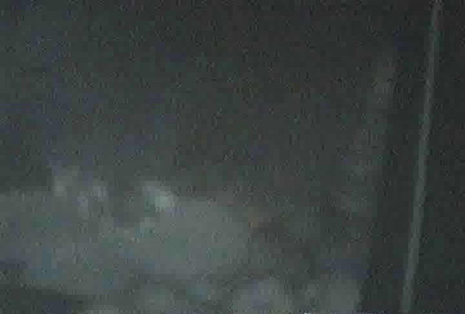 充血監督の深夜の運動会Vol.69 OLの実態 盗撮おめこ無修正動画無料 35pic 26