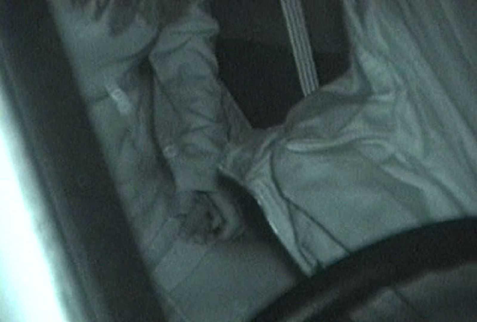 充血監督の深夜の運動会Vol.72 OLの実態 隠し撮りAV無料 59pic 5