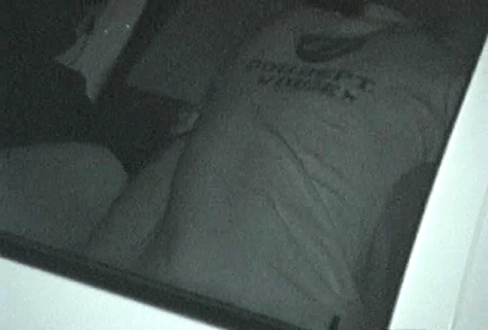 充血監督の深夜の運動会Vol.72 OLの実態 隠し撮りAV無料 59pic 8