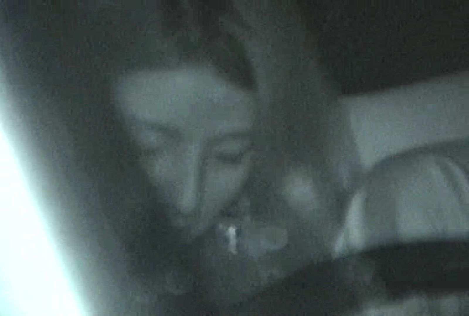 充血監督の深夜の運動会Vol.72 OLの実態 隠し撮りAV無料 59pic 20
