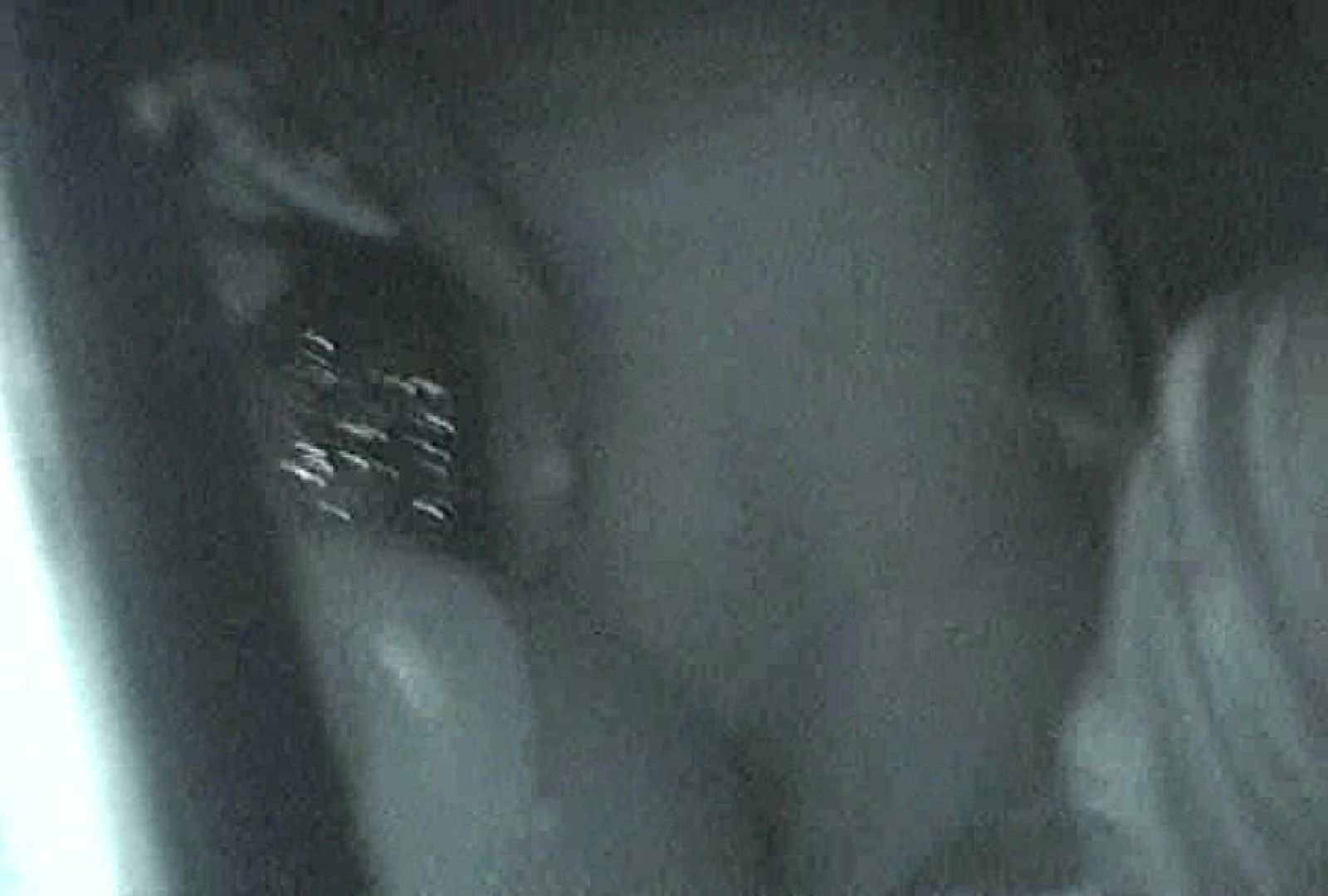 充血監督の深夜の運動会Vol.72 ギャルの実態   美人  59pic 25