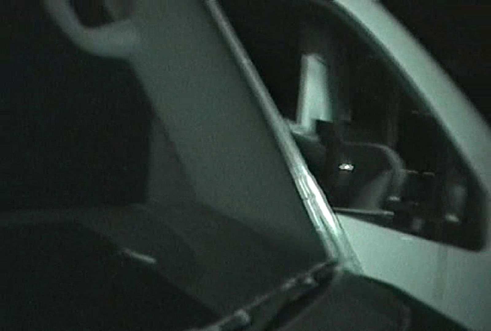 充血監督の深夜の運動会Vol.72 OLの実態 隠し撮りAV無料 59pic 32