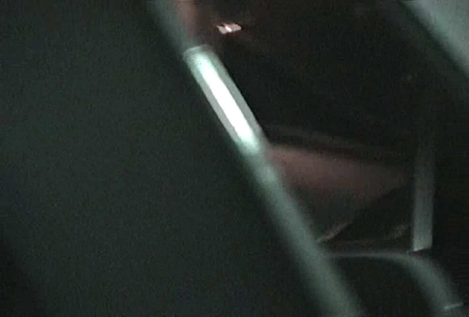 充血監督の深夜の運動会Vol.72 OLの実態 隠し撮りAV無料 59pic 38