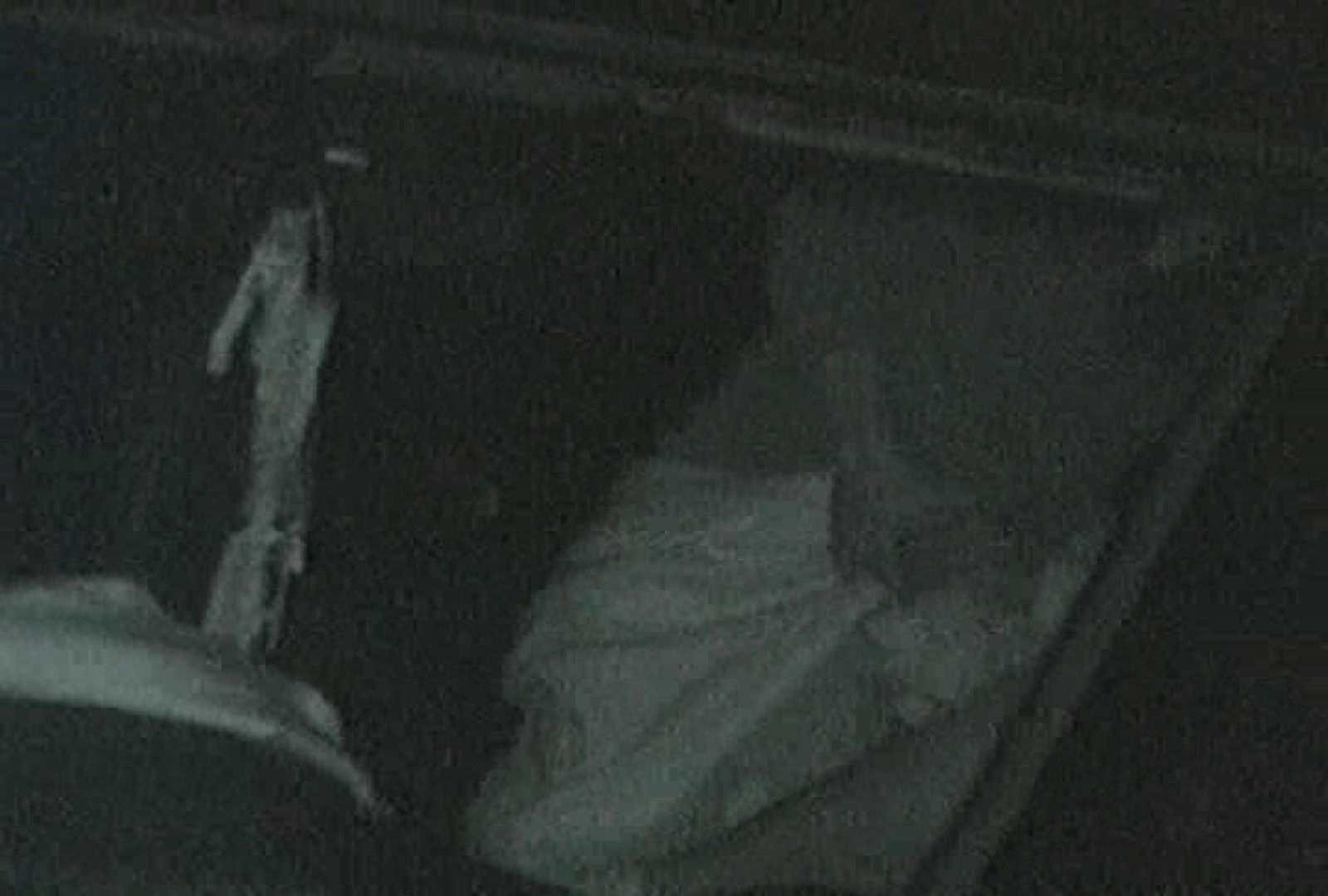 充血監督の深夜の運動会Vol.72 ギャルの実態   美人  59pic 43