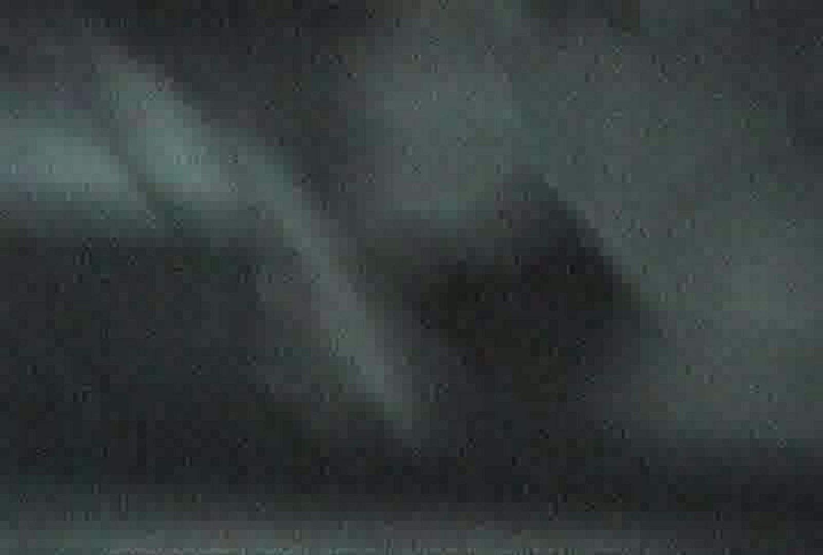 充血監督の深夜の運動会Vol.74 熟女の実態 盗撮戯れ無修正画像 96pic 2