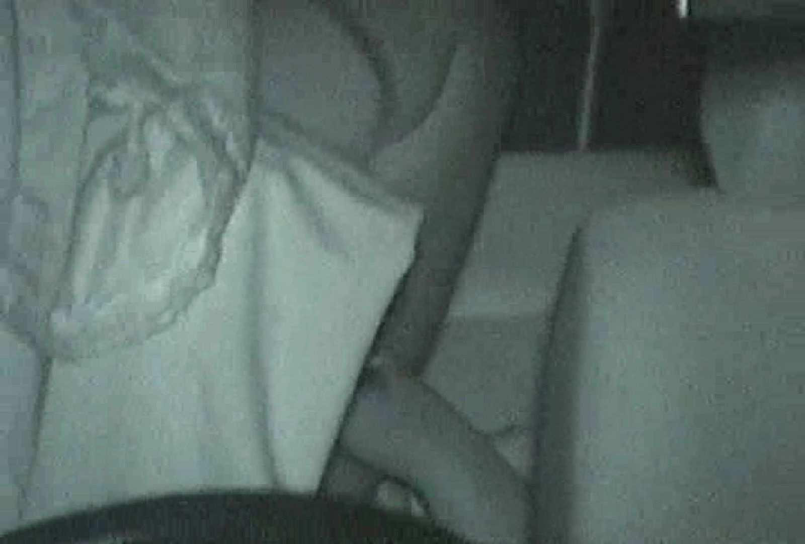 充血監督の深夜の運動会Vol.74 熟女の実態 盗撮戯れ無修正画像 96pic 17
