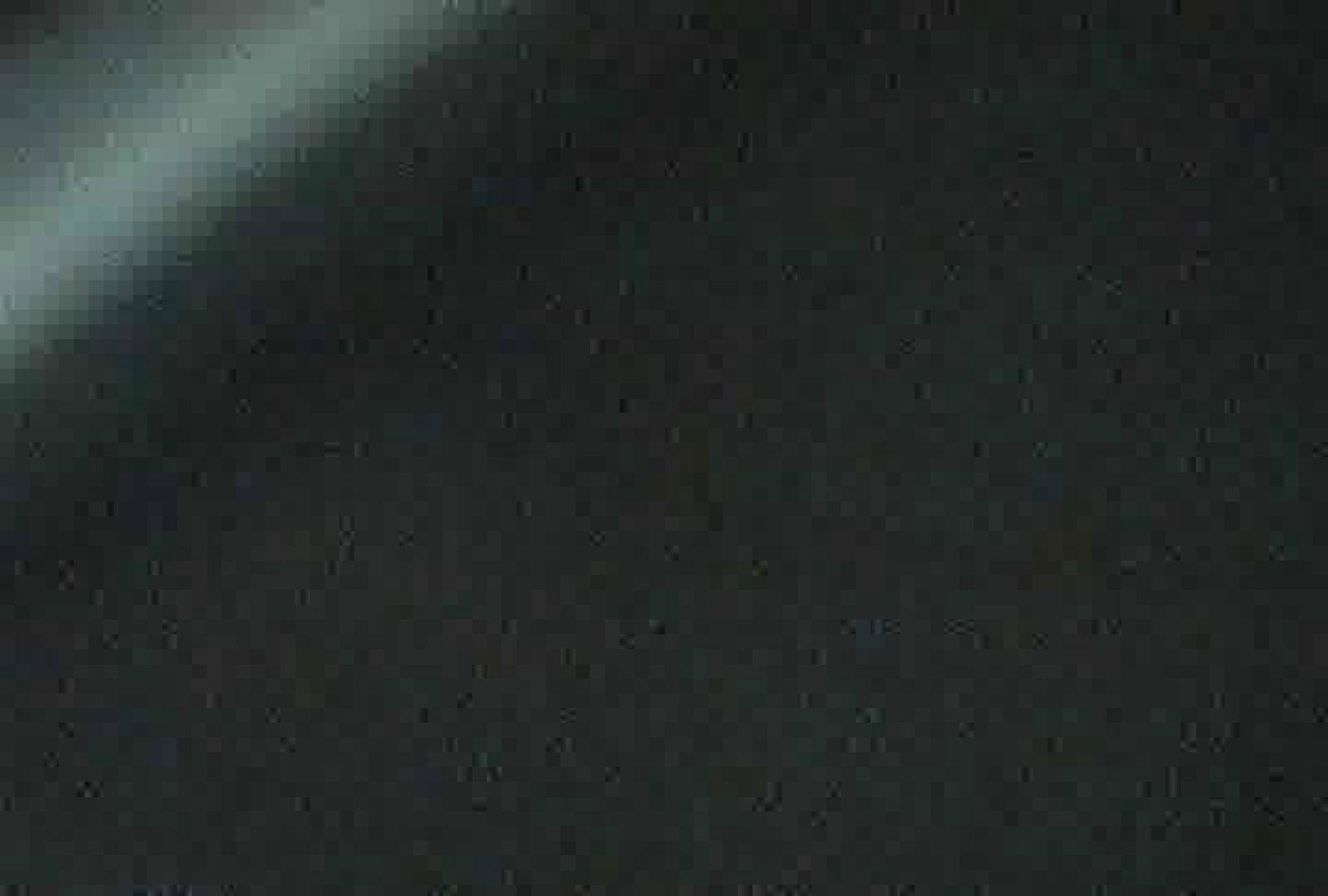 充血監督の深夜の運動会Vol.74 熟女の実態 盗撮戯れ無修正画像 96pic 35