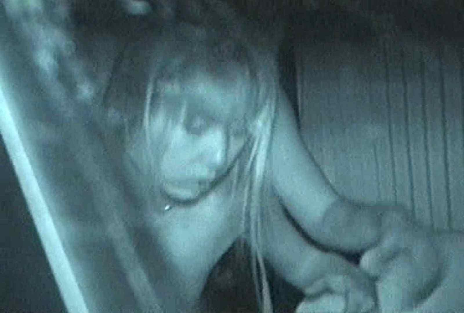 充血監督の深夜の運動会Vol.74 熟女の実態 盗撮戯れ無修正画像 96pic 83