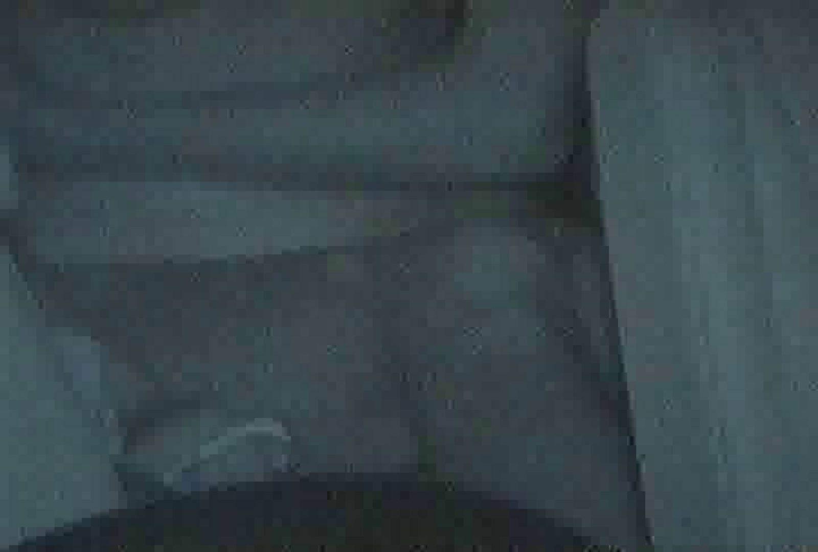 充血監督の深夜の運動会Vol.74 ギャルの実態  96pic 96