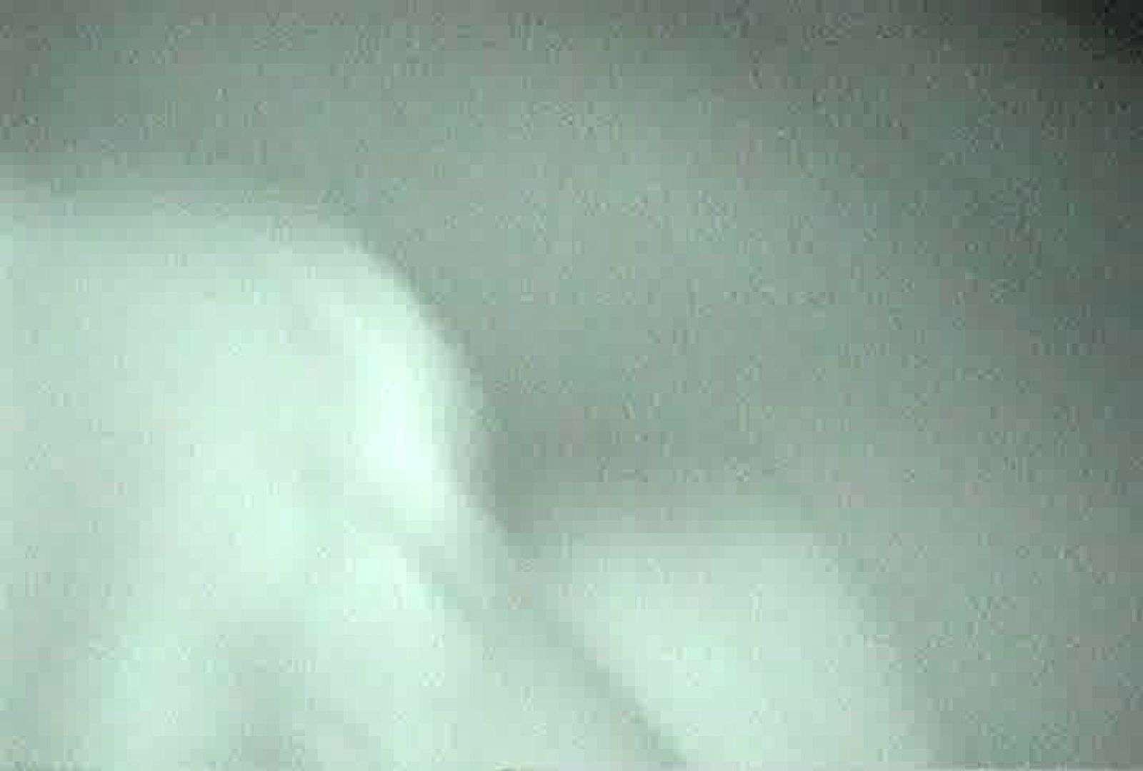 巨乳 乳首:充血監督の深夜の運動会Vol.77:ピープフォックス(盗撮狐)