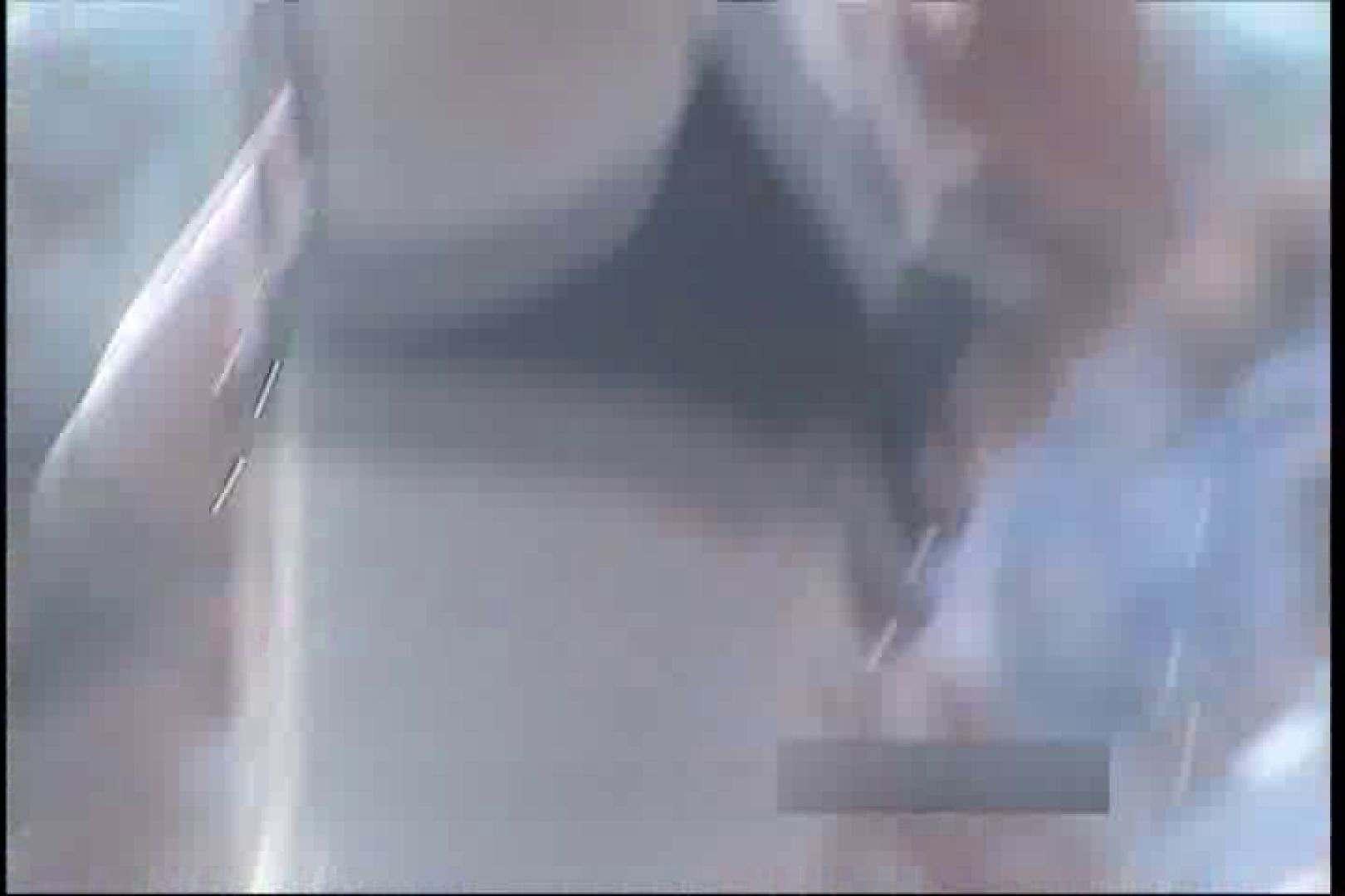 巨乳 乳首:美少女を探せ!!真夏のビキニハーレムVol.12:ピープフォックス(盗撮狐)