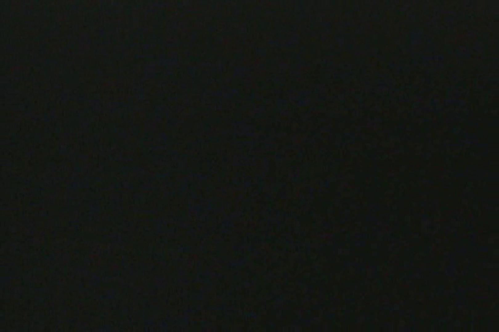 彼氏あり20歳春菜Vol.3 OLの実態 | バイブ  65pic 7