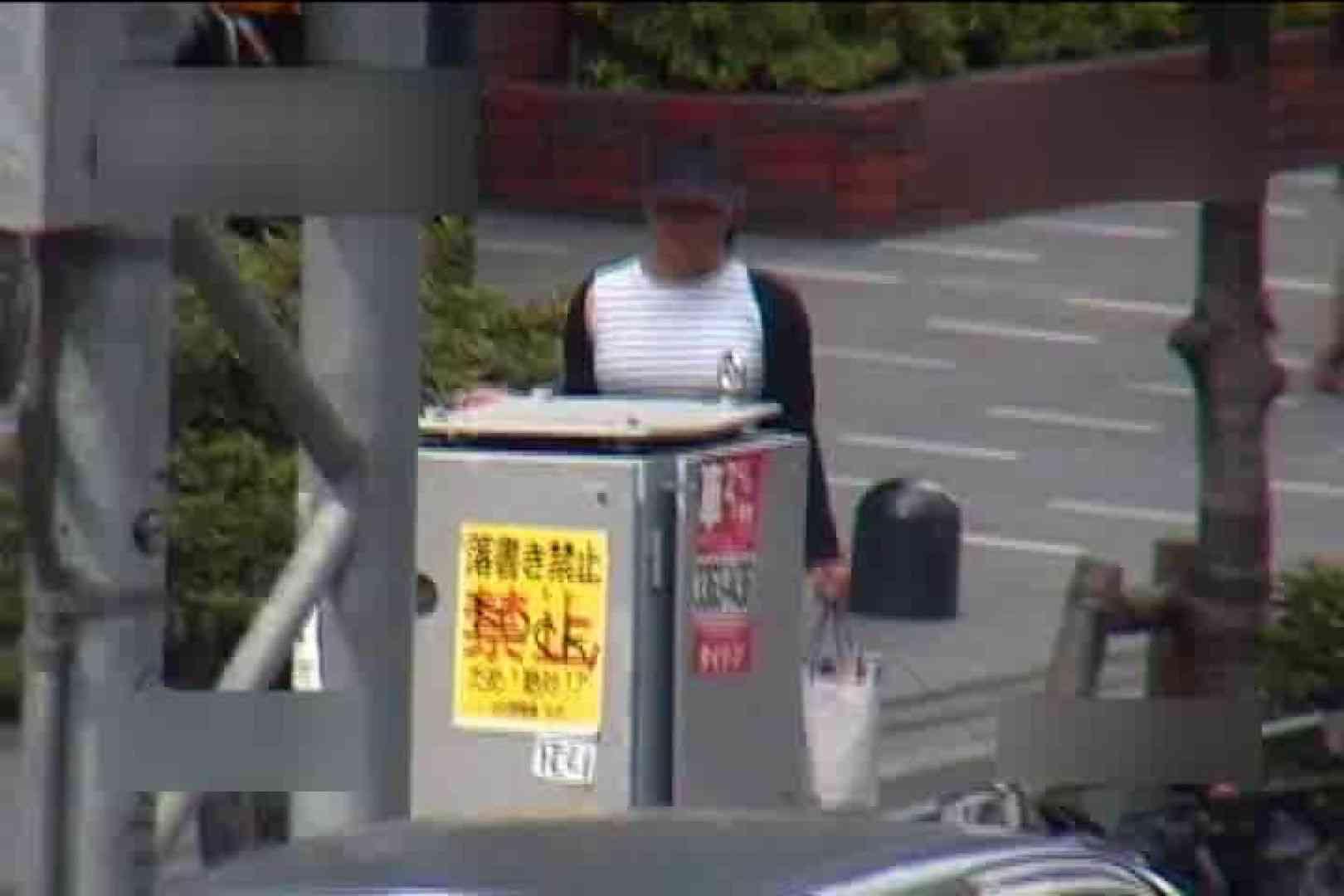 THE kyonyu Vol.4 OLの実態 盗撮アダルト動画キャプチャ 83pic 26