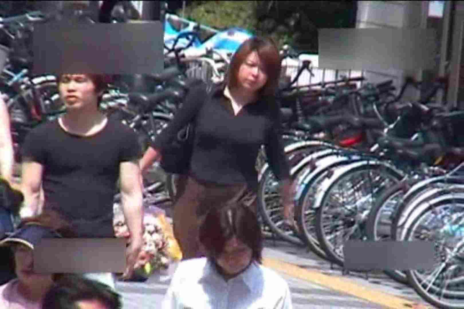 THE kyonyu Vol.4 巨乳 | 美女  83pic 34