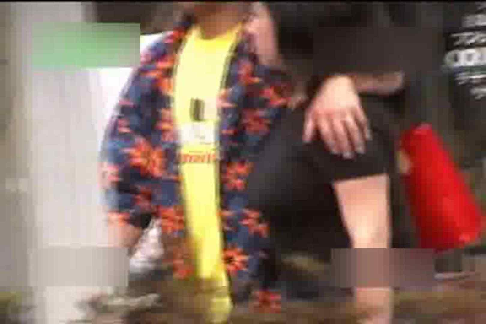 THE kyonyu Vol.4 OLの実態 盗撮アダルト動画キャプチャ 83pic 83