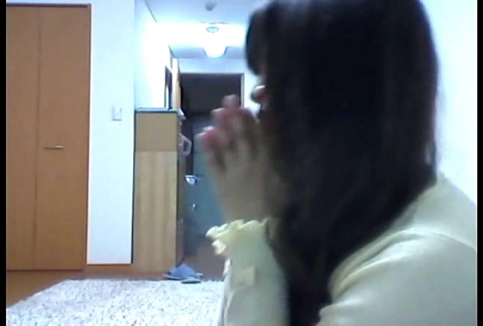 電魔王さんの「盗撮の部屋」No.5 sarie 盗撮  78pic 38