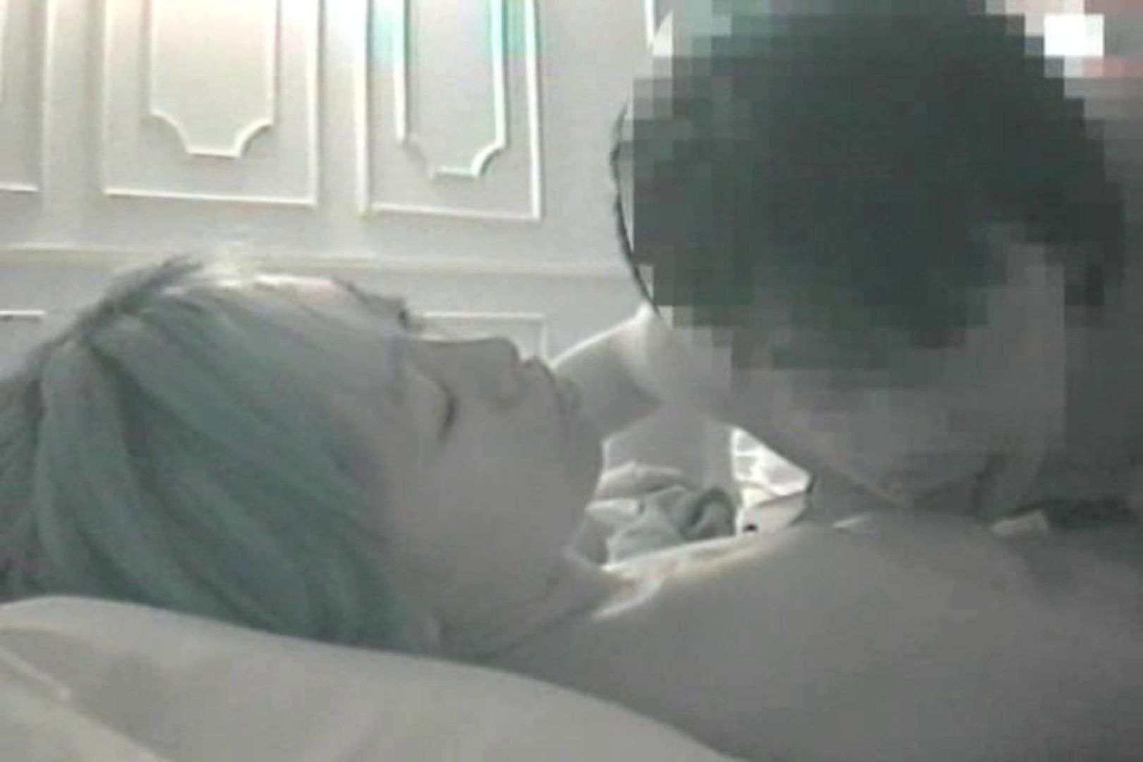 素人嬢をホテルに連れ込みアンナ事・コンナ事!?Vol.2 フェラ   素人  61pic 1