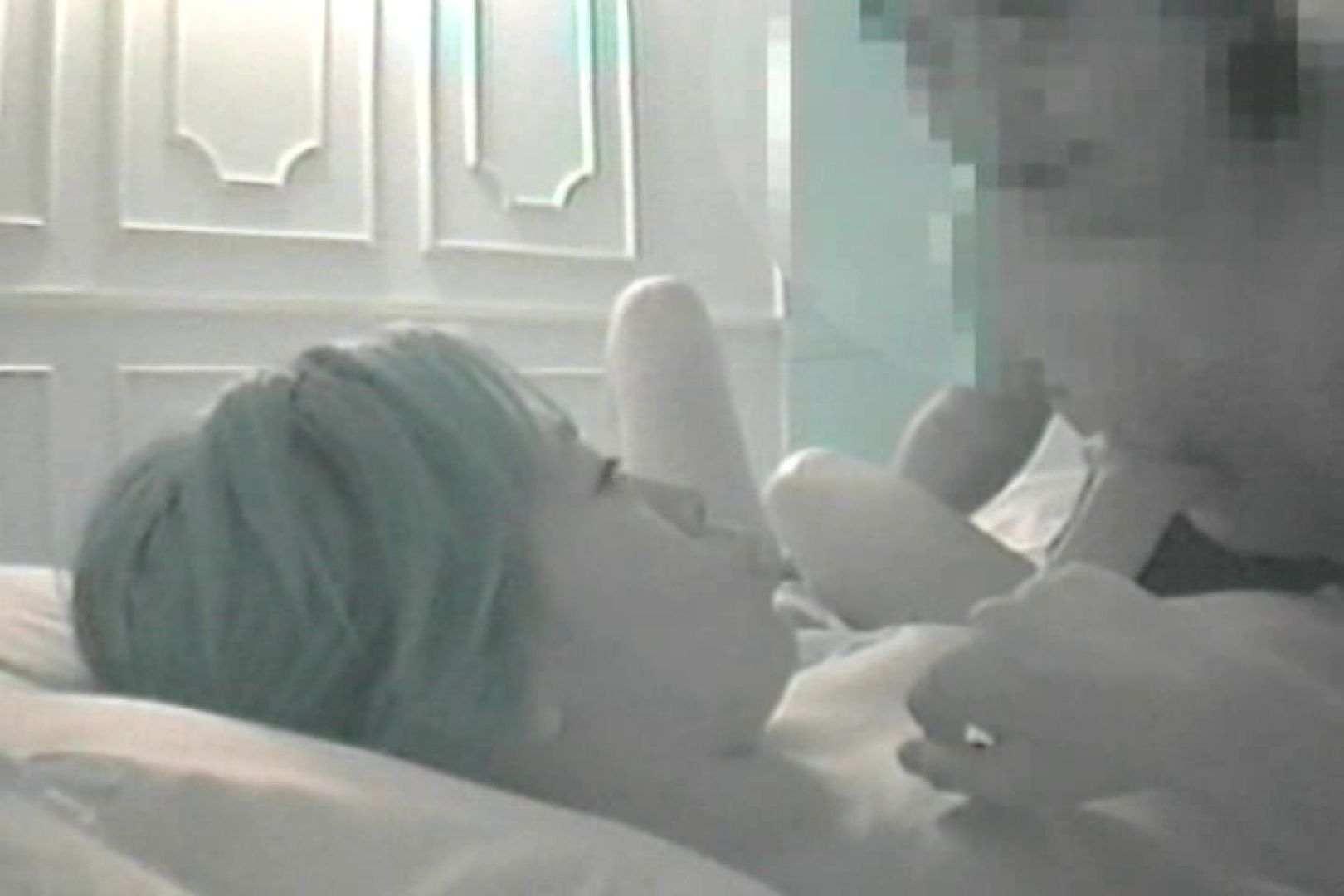 素人嬢をホテルに連れ込みアンナ事・コンナ事!?Vol.2 美女 盗撮オマンコ無修正動画無料 61pic 3