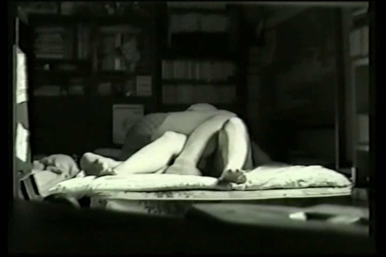 素人嬢をホテルに連れ込みアンナ事・コンナ事!?Vol.5 素人 隠し撮りすけべAV動画紹介 74pic 2