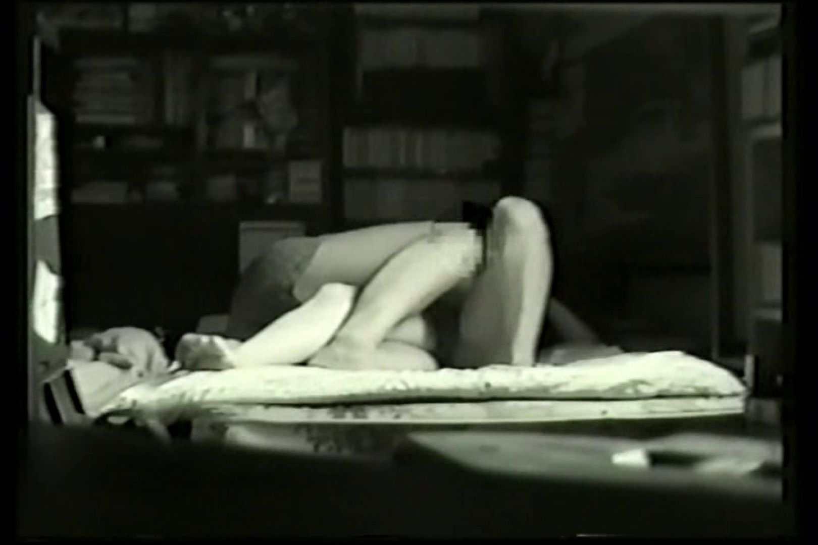 素人嬢をホテルに連れ込みアンナ事・コンナ事!?Vol.5 投稿 おめこ無修正動画無料 74pic 3