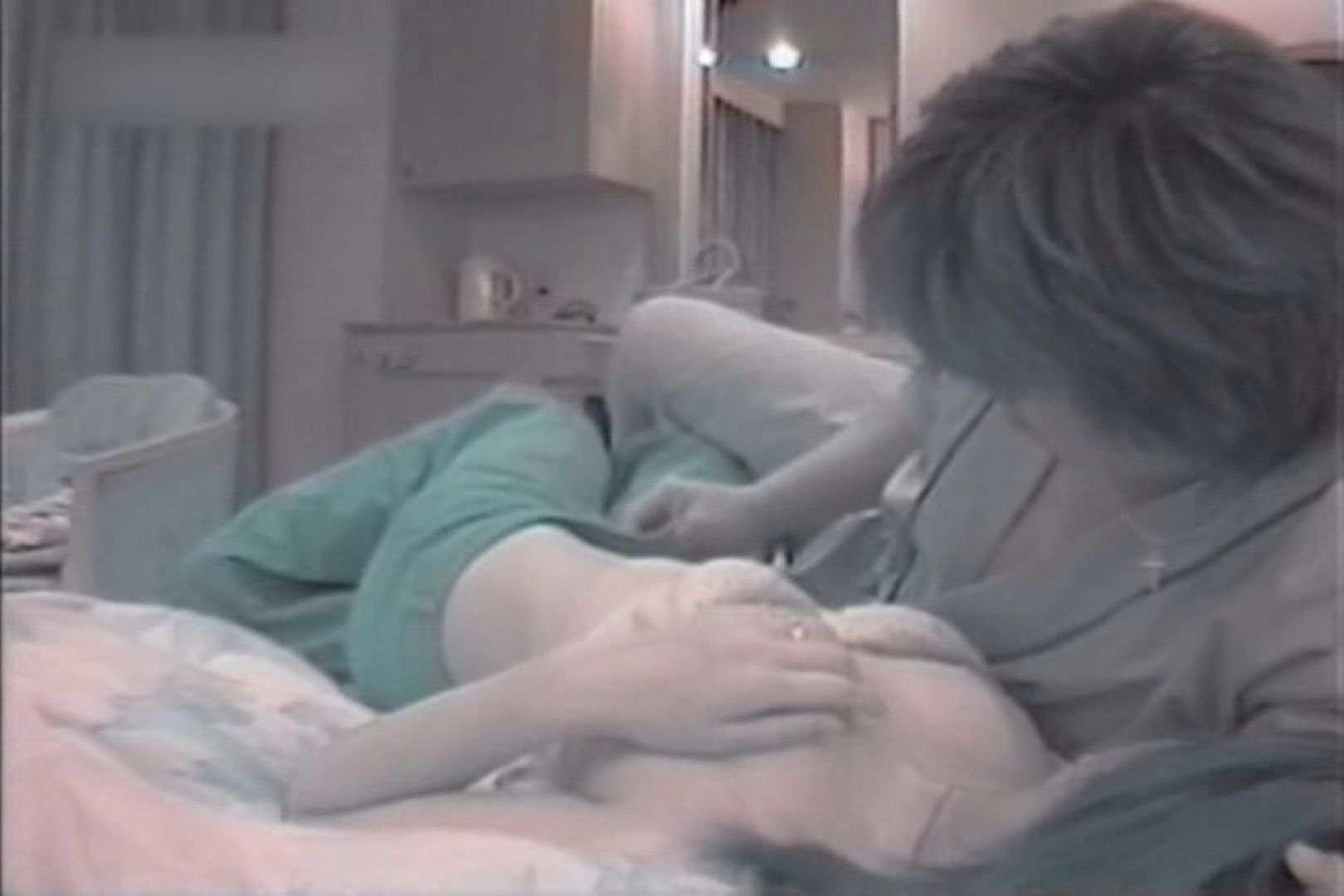 素人嬢をホテルに連れ込みアンナ事・コンナ事!?Vol.8 ナンパ AV無料動画キャプチャ 66pic 47