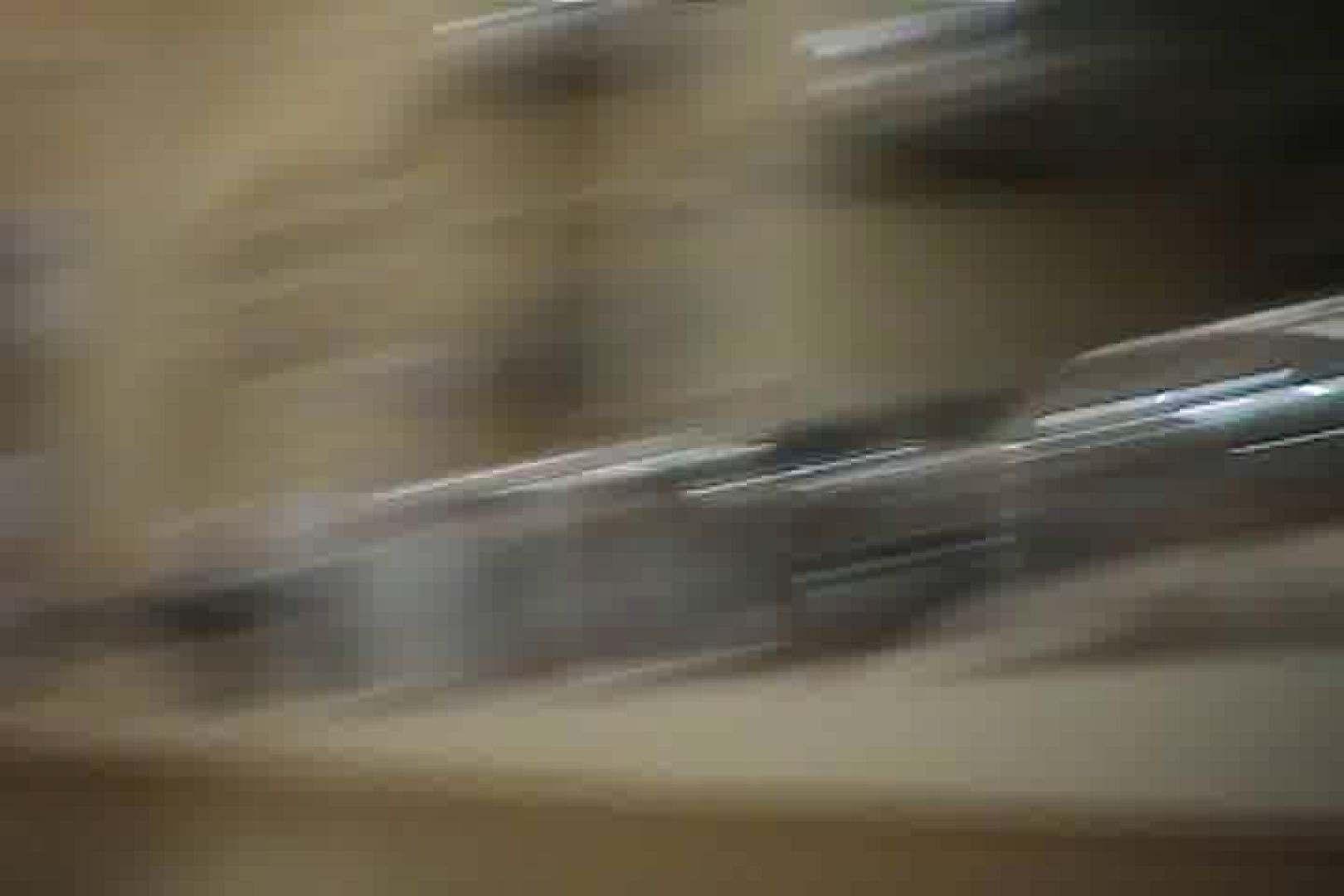 パンチラ局部接写!低空飛行Vol.12 パンチラ放出 盗撮おまんこ無修正動画無料 86pic 43