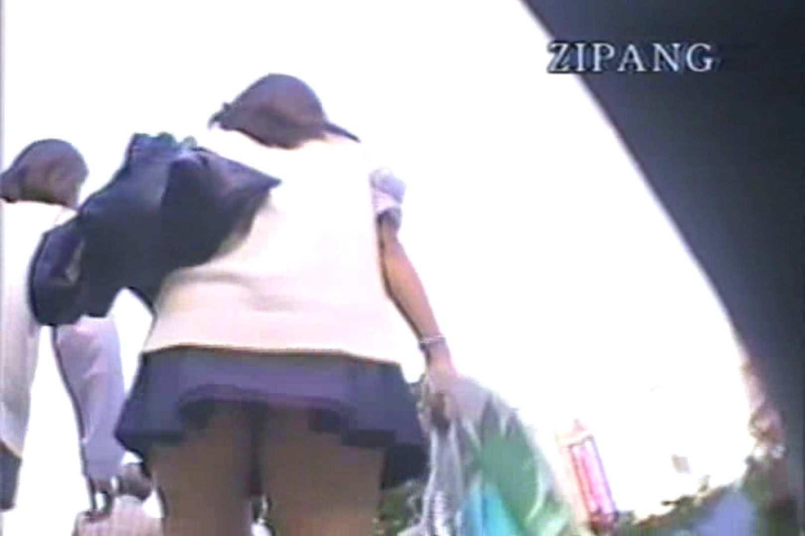 盗撮 女子大生生パン大特集nn4 女子大生 盗撮セックス無修正動画無料 52pic 11